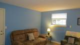 107 Middletown Square - Photo 4