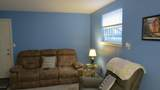 107 Middletown Square - Photo 5