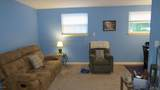 107 Middletown Square - Photo 6