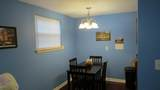 107 Middletown Square - Photo 8