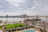 1 Riverpointe Plaza - Photo 3