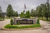 145 Woodlake Ct - Photo 30