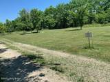 6B Cloverport Sand And Gravel Rd - Photo 2
