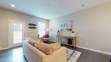 3022 Taylor Cove Dr - Photo 10