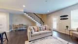 3022 Taylor Cove Dr - Photo 11