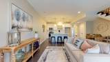 3022 Taylor Cove Dr - Photo 12