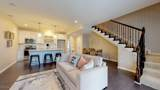 3022 Taylor Cove Dr - Photo 13