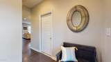 3022 Taylor Cove Dr - Photo 15