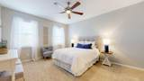 3022 Taylor Cove Dr - Photo 17