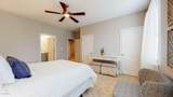 3022 Taylor Cove Dr - Photo 18