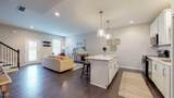 3022 Taylor Cove Dr - Photo 4