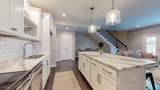 3022 Taylor Cove Dr - Photo 8
