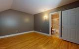 750 Zorn Ave - Photo 29