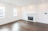 6314 St. Bernadette Ave - Photo 12