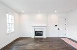 6314 St. Bernadette Ave - Photo 13