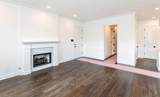 6314 St. Bernadette Ave - Photo 14