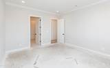 6314 St. Bernadette Ave - Photo 20