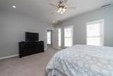 10603 Norton Commons Walk - Photo 15