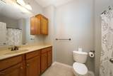 10603 Norton Commons Walk - Photo 16