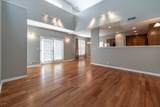 10603 Norton Commons Walk - Photo 18