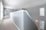 10603 Norton Commons Walk - Photo 32