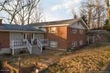 9101 Dixie Hwy - Photo 1