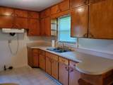 2329 Embassy Ln - Photo 10