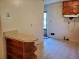 2329 Embassy Ln - Photo 11
