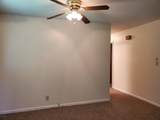 2329 Embassy Ln - Photo 12