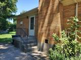 2329 Embassy Ln - Photo 4