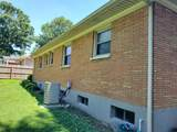 2329 Embassy Ln - Photo 5