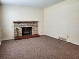 2329 Embassy Ln - Photo 8