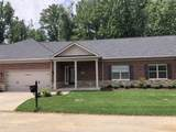 6401 Clover Trace Cir - Photo 36