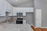 6403 Clover Trace Cir - Photo 4