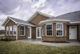 5232 Valkyrie Way - Photo 4