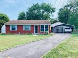 7605 Tommie Ct - Photo 1