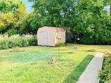 7605 Tommie Ct - Photo 2
