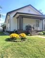 512 Camden Ave - Photo 1