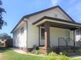 512 Camden Ave - Photo 3