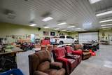1205 Hickory Ridge Rd - Photo 15