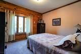 1205 Hickory Ridge Rd - Photo 31