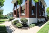 2203 Woodbourne Ave - Photo 4