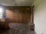 1249 Dickey Mill Rd - Photo 22