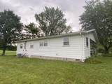 1249 Dickey Mill Rd - Photo 23