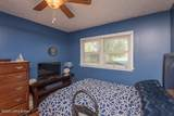 6105 Green Manor Dr - Photo 15