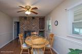 6105 Green Manor Dr - Photo 18