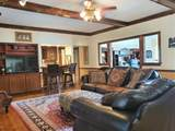 8208 Westover Dr - Photo 10