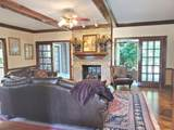 8208 Westover Dr - Photo 12