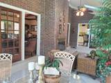8208 Westover Dr - Photo 13