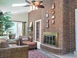 8208 Westover Dr - Photo 15